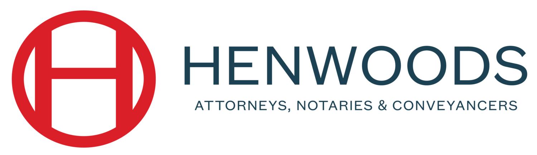 Henwood & Associates